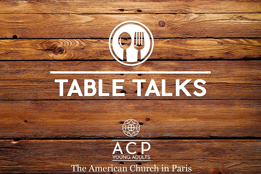 ACP YA TABLE TALKS Small