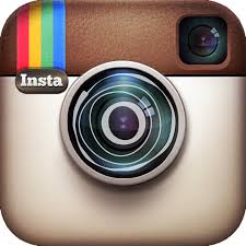 official instagram icon