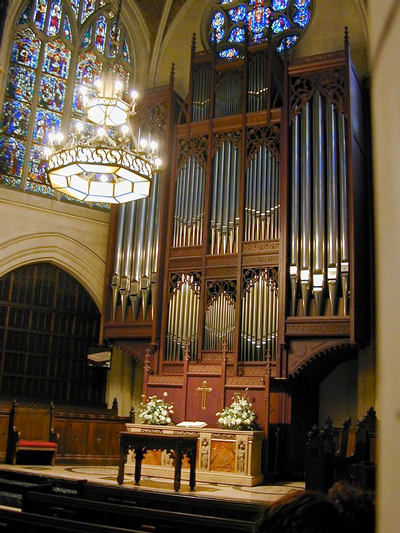 beckerath_organ